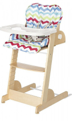 7567 Židlička Roba Chill Up