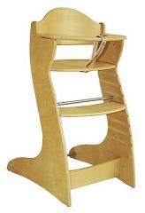7547 Židlička Roba Chair Up