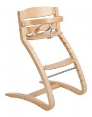 7560 Židlička Roba Grow Up