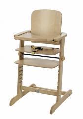 2335 Židlička Geuther Family