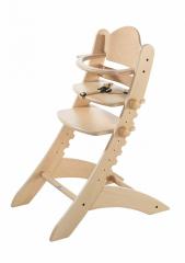 2355 Židlička Geuther Swing
