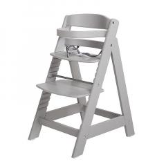 7562 Židlička Roba Sit Up
