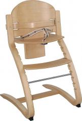 7560 Židlička Roba Move Up