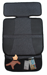 4014 - Chránič autosedadla  Altabebe L