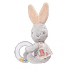 Chrastítko králík
