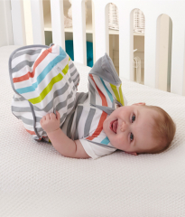Swaddle Up 50/50 Summer Lite