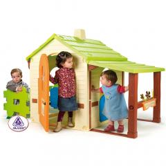 Dětský domek Country Garden