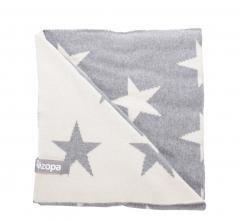 Dětská deka Stars