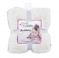 Dětská deka Comfi-Cuddle 110x75cm