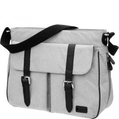 Přebalovací taška Companion ke kočárku Seed