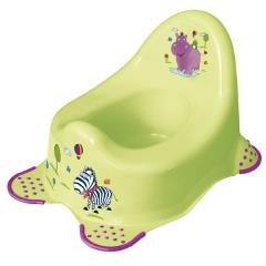 Dětský nočník Hippo