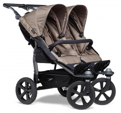 Duo ECO brown