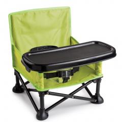 Dětská přenosná židle Pop ´n Sit