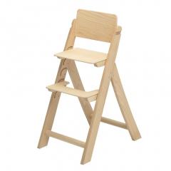 Dětská židle SOHO s polstrovaným polštářkem