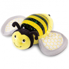 Kámoš na spaní - Mája (včelka)