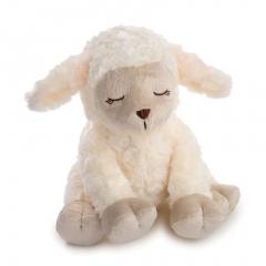 Kámoš na spaní - Ovečka s melodiemi